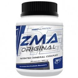 TREC NUTRITION ZMA (45 kaps.)