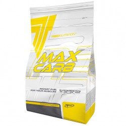 TREC NUTRITION MAXCARB 3000g