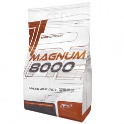 TREC NUTRITION MAGNUM 8000 (1000 g)