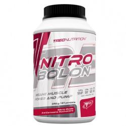 TREC NUTRITION NITROBOLON II (550g)