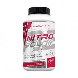TREC NUTRITION NITROBOLON II (1100g)