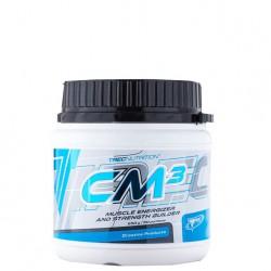 Trec nutrition CM3 powder 250g
