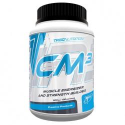 Trec nutrition CM3 powder 500g