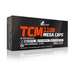 OLIMP TCM  120 caps. (blistry)