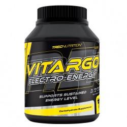 TREC NUTRITION Vitargo 500g
