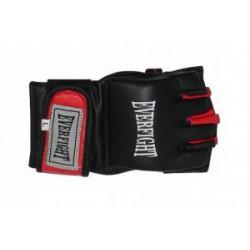 EVERFIGHT Rękawice MMA - skóra