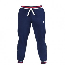 TREC WEAR Men's  - WELT ON LEG - PANTS 029/NAVY
