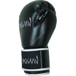 SHOGUN Rękawice bokserskie TG1 16oz