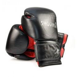 SHOGUN Rękawice bokserskie TG2 14oz