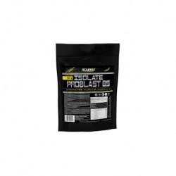 BLASTEX Isolate Problast 85 700 g