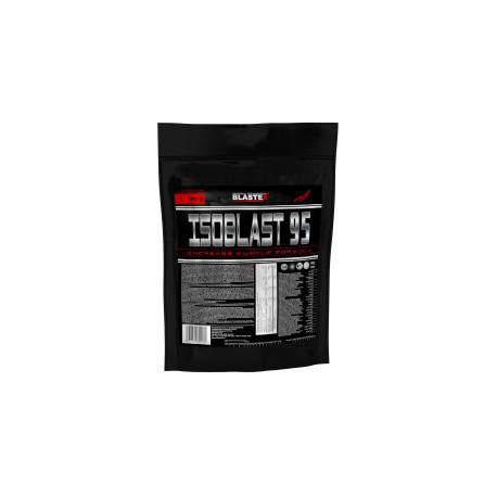 BLASTEX Isoblast 95 700 g
