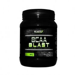 BLASTEX BC BLAST 500 kaps