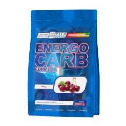 PACO POWER Energo Carb Formula 3,5 Kg