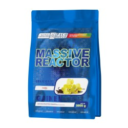 PACO POWER Massive Reactor 3,5 Kg
