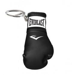 EVERLAST - Brelok - Mini rękawica