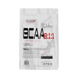 Blastex - BCAA 8:1:1 Xline 800 g