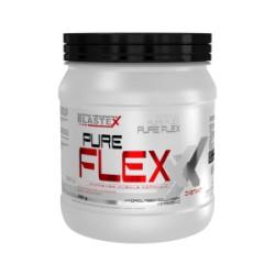 Blastex - Pure Flex 360 g