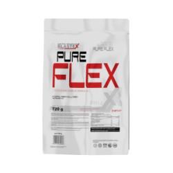 Blastex - Pure Flex 720 g