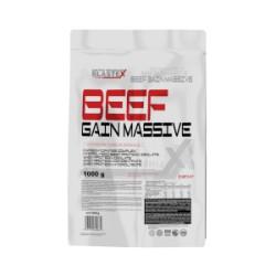 Blastex - Beef Gain Massive 1 kg