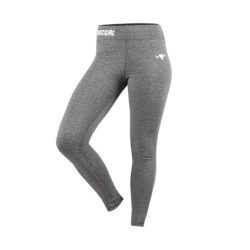 Trec Wear LEGGINGS TRECGIRL 18