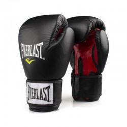 Everlast rękawice bokserskie Fighter 16oz