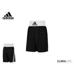 Adidas Spodenki Base Punch Shorts V14109