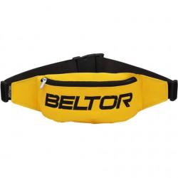 Beltor saszetka sportowa - ( nerka ) Yellow
