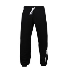 TREC WEAR Men's - PANTS 026/BLACK