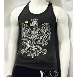Mordex bokserka z orłem