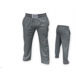Tapout  Spodnie BASIC -  PROMOCJA !