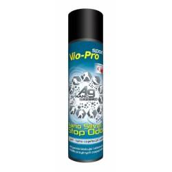 MASTERS Odświeżacz do sprzętu sportowego Vio-Pro sport Nano Silver 100 ml