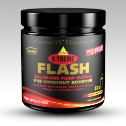 INKOSPOR X-Treme Flash powder 300g