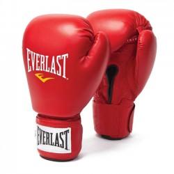 Everlast Rękawice bokserskie Aiba USA Boxing