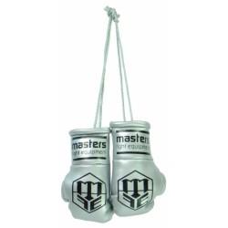 Masters Mini Rękawice bokserskie-para