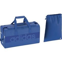 Adidas Torba TIRO niebieska