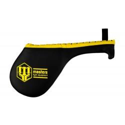 Masters Packa pojedyńcza PAC-1 MFE żółta