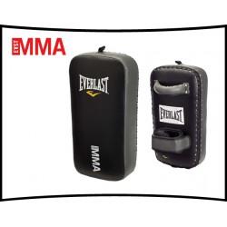 Everlast Tarcza do Muay Thai i MMA pojedyńcza