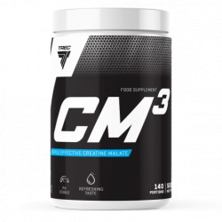 Trec nutrition CM3 powder 500g