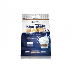 BIOGENIX Monster Mass 1kg