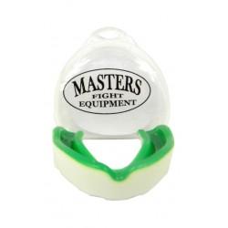 Masters Ochraniacz zębów OZ-GEL