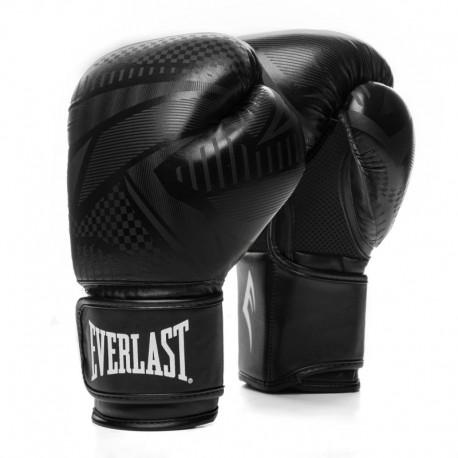 Everlast rękawice bokserskie SPARK