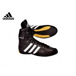 Adidas Buty Bokserskie Probout