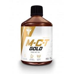 TREC NUTRITION MCT GOLD 400ml
