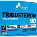 Boostery Testosteronu