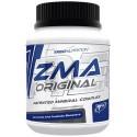 ZMA , Magnez