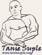 taniesuple.org